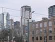 Spadina & Surrounds, China Town, Toronto, Ontario, Canada