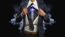 Business Cyborg