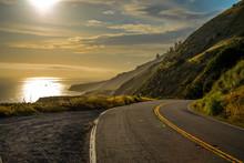 Highway One