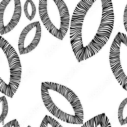czarno-bialy-wzor-z-tropikalnymi-liscmi