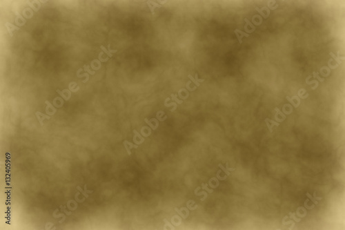 Fototapeta Grunge beige blank empty grungy template antique camel horizontal texture background obraz na płótnie