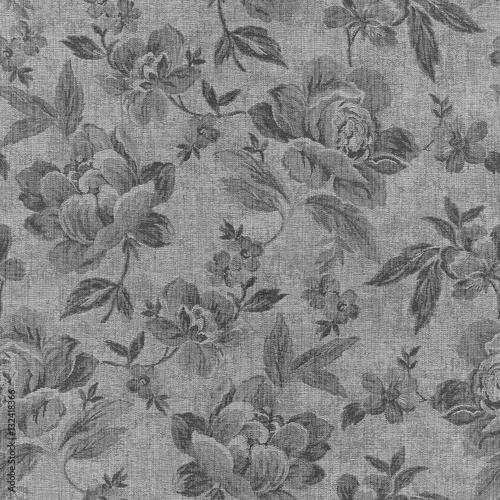 bezszwowa-tkanina-z-motywami-kwiatowymi-1