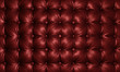 Luxurious background covering