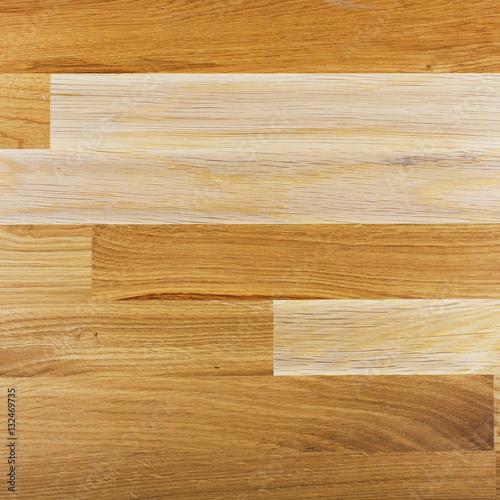 Fototapeta Wood desk background – natural floor obraz na płótnie