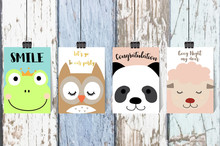 Colorful Collection For Banner...