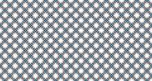 Print. Repeating Background. Cloth Design, Wallpaper.