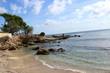 Bucht,Mallorca, Cala Ratjada