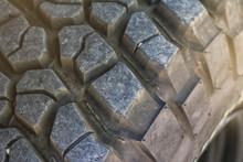 Tires Off-Road.