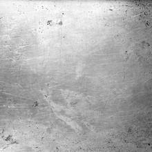 Grunge Aged Grey Metal Texture.