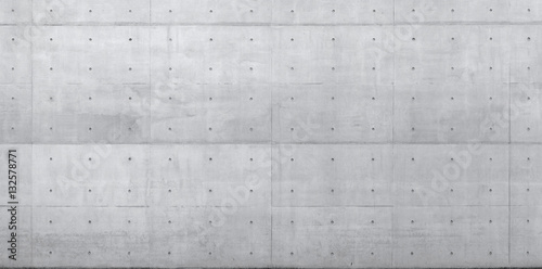 Cuadros en Lienzo concrete wall