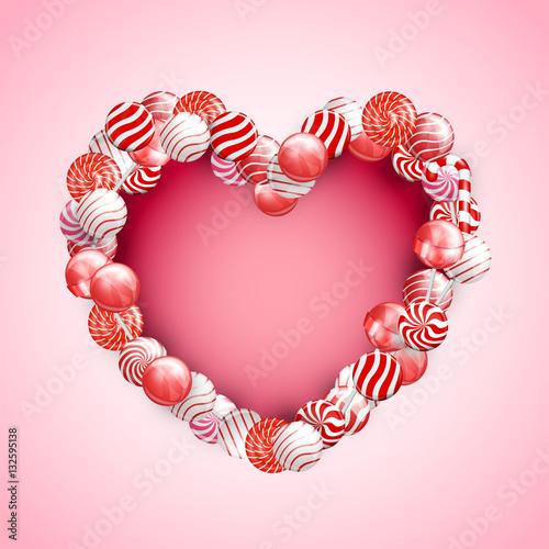 valentine-day-lollipop