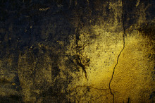 Fragment Of Old Grungy Texture...