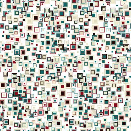 geometryczny-wzor-kwadraty-o-roznych-rozmiarach-i-kolorach-ulozone-na-bialym-tle-uzyteczny-jako-element-dekoracyjny