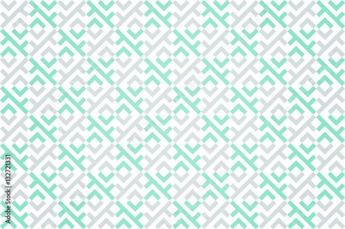 abstrakcyjny-bez-szwu-wzor-z-klasycznym-ornamentem-wektor-geometryczny-tapeta-szablon-projekt-tla-w-stylu-vintage-ozdobny-ornament-kratke-tekstury-papieru