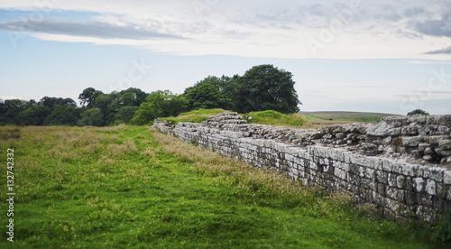 Stampa su Tela Hadrians Wall