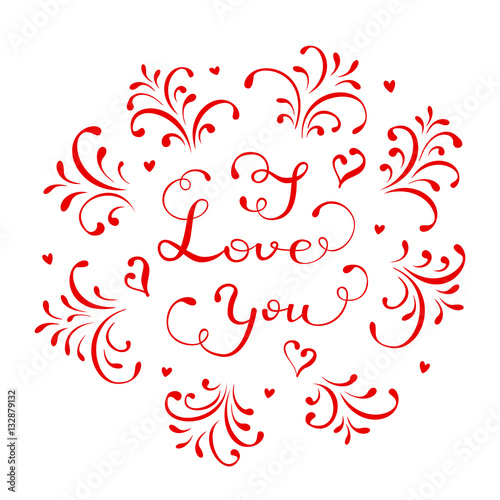 valentines-lettering-i-love-you-with-hearts