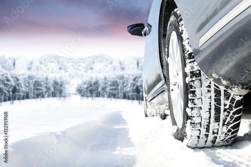 winter-car