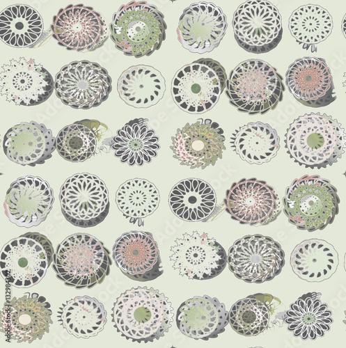 streszczenie-bezszwowe-tlo-kolorowe-kabaretki-pietnascie-i-dwadziescia-piec-rogow-i-platkow-z-platki-sniegu-kwiaty-i-serwetki-na-seromfone-trzydziesci-szesc-grup-szesciu-w-serii-stylu-vintage