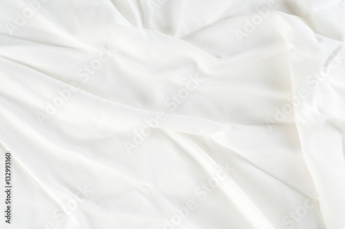 Fotobehang Stof fabric texture. tissue, textile, cloth, material,
