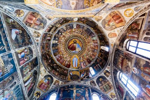 Fototapeta Battistero di Padova