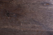 wood brown grain texture background, top view of wooden table