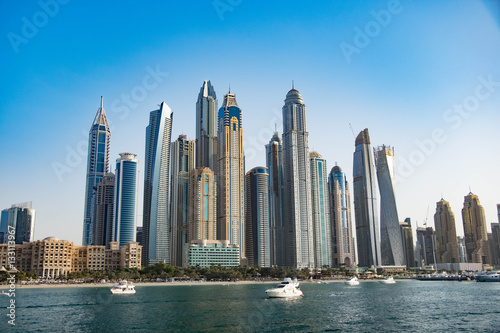 Photo  Dubai