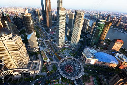 widok-z-lotu-ptaka-na-szanghaj-w-godzinach-popoludniowych