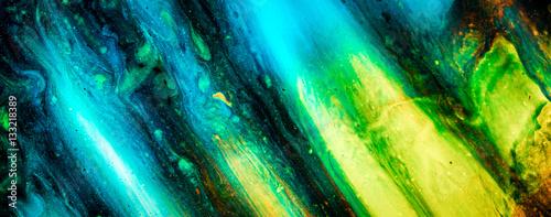 Textura Abstrata de Fundo. Canvas-taulu