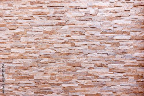 Fotografie, Obraz  Detalle de pared
