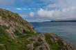 Newfoundland Harbour