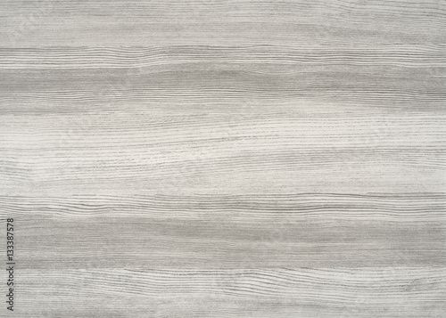 Plakaty szare  wood-grain-surface