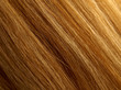 hair texture abstract background
