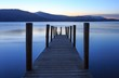 Ashness Jetty,Lake District,United Kingdom