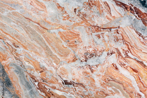 Canvas Prints Marble Luxury marble abstract texture.