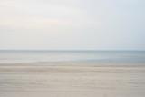 Sea shore - 133490185