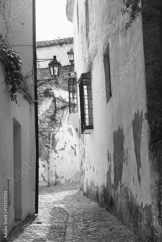 ronda-andaluzja-hiszpania