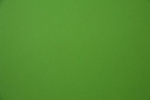 Light Green Paper Texture For Background