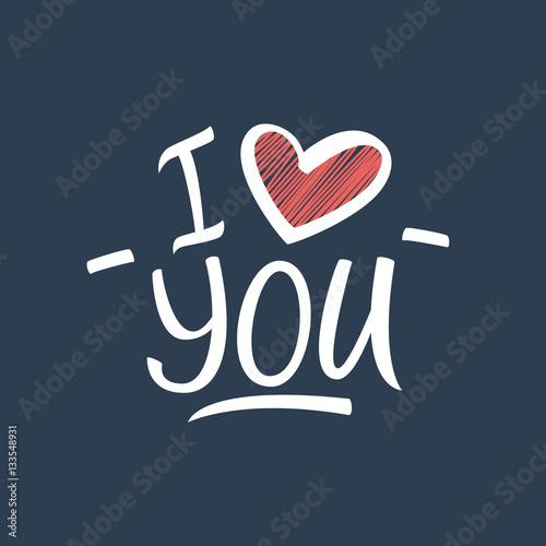 i-love-you-hand-drawn-sign-vector-illustration