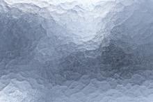 Glass Texture Pattern Background