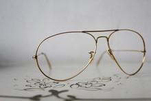 Vintege Spectacles