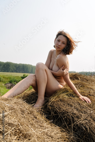 Paige wyatt naked pics