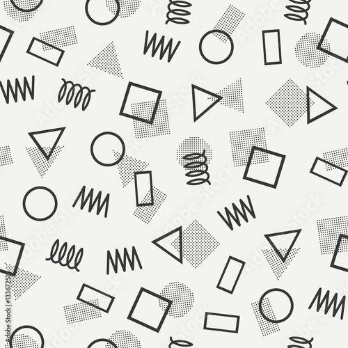 retro-memphis-geometryczne-ksztalty-linii-bez-szwu-wzorow-moda-na-mode-80-90-streszczenie-tekstur