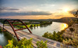 canvas print picture - Pennybacker