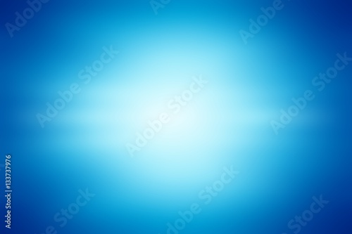 be3c22f550 light blue gradient background   blue radial gradient effect wallpaper