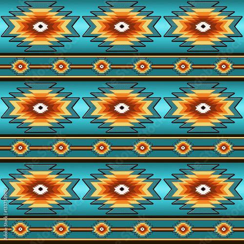 ethnic-tribal-motifs-navajo-seamless-pattern