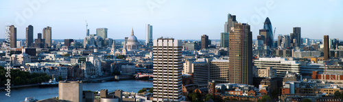 Fototapety, obrazy: london
