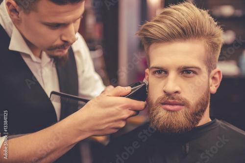 w-sklepie-fryzjerskim