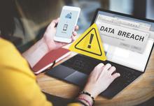 Data Breach Security Confident...