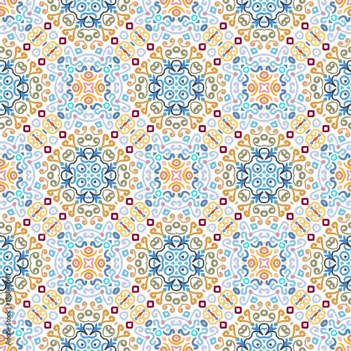 wzor-wzoru-emblematu-niebieskiego-splotu