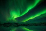 Nordlichter – die Aura voller Magie